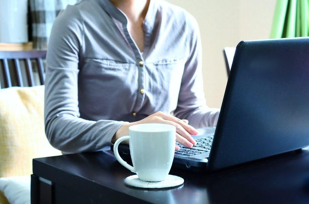 テレワーカーの7割「仕事用に自宅環境を整備」<br>(リクルート住まいカンパニー調べ)